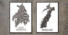 Oslo & Akershus & Nordland Design, Art, Craft Art, Kunst, Gcse Art, Design Comics, Art Education Resources