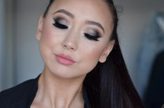 Venom Makeup Tutorial - Makeup Geek