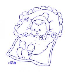 Paper Embroidery, Beaded Embroidery, Coloring Books, Coloring Pages, Great Song Lyrics, Sequin Crafts, Hobbies That Make Money, Baby Cards, String Art