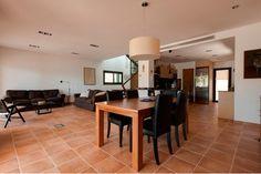 SEZAM | Casa vivienda unifamiliar a Menorca