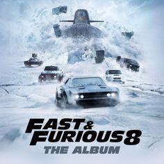 Hey Ma (feat. Camila Cabello) - Spanish Version, a song by Pitbull, J Balvin, Camila Cabello on Spotify