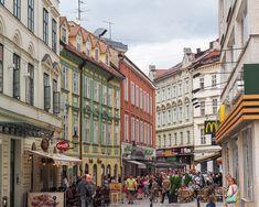 Europe Travel Tips, European Travel, Travel Destinations, Bratislava Slovakia, 2nd City, National Theatre, Photo Diary, Beautiful Architecture, Eastern Europe