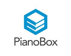 piano-logo-03.png