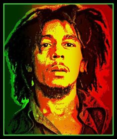 Robert Nesta, Nesta Marley, The Wailers, Bob Marley, Bobs, Egypt, Mary, Pendants, History