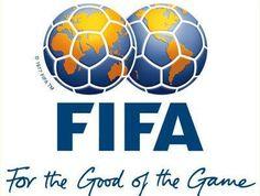 Prediksi El Salvador vs Pantai Gading 5 Juni 2014 – Ujicoba Antar Negara