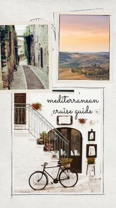 Why your next vacation should be a Mediterranean Cruise!  Do you like to travel? Do you want to visit as many places possible? Cruising is a great way to travel if you want to visit lots of countries in a short amount of time. Visit France, Italy, Sicily and Spain all in one trip! Find Instagram, Instagram Worthy, Visit France, Ways To Travel, Cruise Travel, Travel Aesthetic, Travel Essentials, Sicily, Travel Pictures