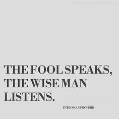 #Ethiopianproverb #proverbs