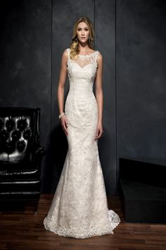 Kenneth Winston Style 1512, I reallllllyyyy like this one its practicaly perfect!!!