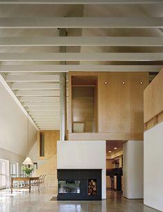 modern-barn-specht-harpman-architects (3)