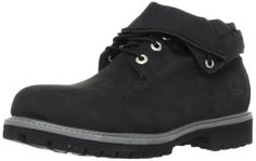 Timberland Men s Roll-Top Lace-Up Boot 2691e0cb8