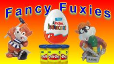 Fancy Fuxies 1998, Kinder Surprise, Play-Doh creations, Animation, funny, sesame street, spiderman, Superman, monsters university, moshi monsters, hello kitty, my little pony, mickey mouse, star wars, Batman, love, dogs, barbie, Barbie, angry birds, spongebob, hello, lego pokemon, monster, katy perry, disney, cars, beyonce, movies, youtube,