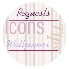 """02. Requests"" by hello-from-the-outside ❤ liked on Polyvore featuring art, icontype2 and emmasrequestset"