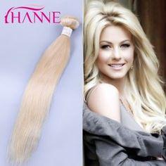Fashion Short Human Hair Weave 1B Green Ombre Color Brazilian
