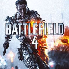 Battlefield 4 llego, dentro de un rato a la batalla, PTY-Raptors.