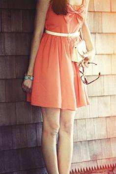 Classy Girls Wear Pearls: Salve Regina Newport