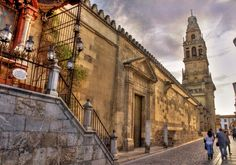 Cordoba_Mezquita-Catedral