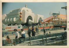 This was the future: New York Expo 1964 - Doobybrain.com