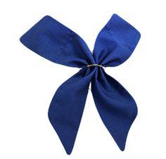 Buy Solid Royal Blue Neck Wrap/Tie at Kerchiller. @ http://www.kerchiller.com/shop/neck-wraps/all-patterns/solid-royal-blue/