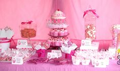 Birthday party ideas#Repin By:Pinterest++ for iPad#