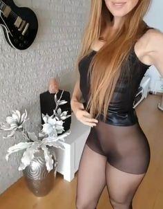 Erotic tights best