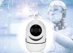 Camera Prices, Ip Security Camera, Camera Movements, Wireless Ip Camera, Hd Images, Night Vision, Sd Card, Compact, Cameras