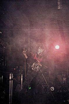 █  Mayhem  █   https://facebook.com/mayhemofficial  http://thetruemayhem.com/   1988 - 1994  ____________________________      III. ...