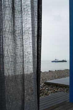 Zeesuite 22 @ De Kromme Watergang | Hoofdplaat | Zeeland | The Netherlands