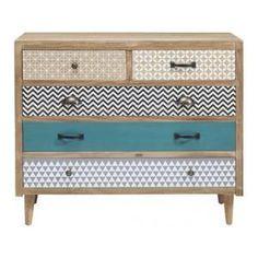 meuble tiroirs termin 8 old furniture pinterest tiroir et meubles. Black Bedroom Furniture Sets. Home Design Ideas