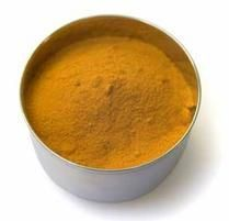 Turmeric – a traditional skin remedy to lighten skin and pigmentation. Instructions here.