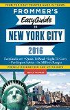 """Frommer's EasyGuide in order to New York City 2016 (Frommer's Simple Guides) - http://bookcheaptravels.com/frommers-easyguide-in-order-to-new-york-city-2016-frommers-simple-guides/ -   Frommer's EasyGuide in order to New York City 2016 (Frommer's Simple Guides)         Pauline Frommer's highly-personal guide to her very own home town has, within previous versions, won renowned awards since """"Best Manual of the Year"""". Though the lady deals with luxurious choices along with -"""