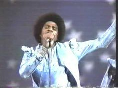 Michael Jackson & The Jacksons Five    Enjoy Yourself