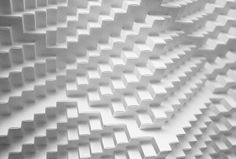 New research based on kirigami, the ancient Japanese art of cutting and folding paper, is providing a set of rules for imbuing flat surfaces with curvature.