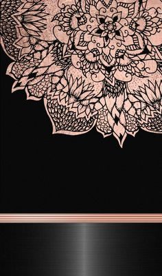 27495e3ae0ceba9015802f7a1f74b9cf--wallpapers-iphone-black-iphone-wallpaper.jpg (736×1252)