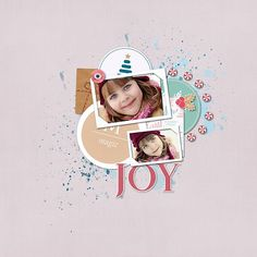 Life In Harmony - Joy {Kit}   Ange Designs and Designed by Soco at Oscraps https://www.oscraps.com/shop/Life-In-Harmony-Joy-Kit.html template by Jimbo Jambo Designs photo by Katarzyna