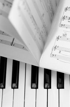 Klavier-Noten bei notendownload herunterladen und sofort online drucken (mit Hörbeispielen)