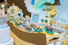 Birthday Cake, Happiness, Happy, Desserts, Food, Design, Archway Decor, Catholic Wedding, Corporate Events