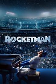 212hd Voir Regarder Rocketman 2019 Film Complet Streaming Vf Entier Francais Voir Film En Francis Complet Free Movies Online Elton John Full Movies Online Free