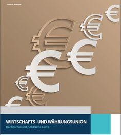 #Vorarlberger Bloghaus: [ #UNIversität ] Europäische Wirtschafts- und Währ... Feldkirch, Europe, Economics, Politics, Education