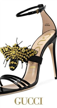 Gucci shoes Source by highheelsstilettohighheels Source by rosalyncrosarioRosalyn de mujer gucci Stilettos, Pumps, Hot Shoes, Crazy Shoes, Me Too Shoes, Prom Heels, Estilo Fashion, Kinds Of Shoes, Gucci Shoes