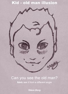 optical illusions for kids - Google Search