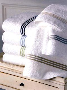52 Best Bath Images Fine Linens Bath Bath Table