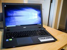 Una computadra diseñada para trabajar y a muy buen precio.  #Acerpower #trabajarbien #soriana #compuofertas #buenacompu