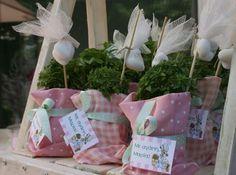 Αποτέλεσμα εικόνας για βαπτιση πεταλουδα και βασιλικο Our Wedding, Gift Wrapping, Room Decor, Blog, Gifts, Basil, Gift Wrapping Paper, Presents, Wrapping Gifts