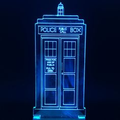 Doctor Who Decor On Pinterest Tardis Art Doctor Who And