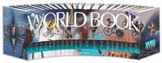 World Book Encyclopedia 2012 (22 Volumes) null http://www.amazon.com/dp/0716601125/ref=cm_sw_r_pi_dp_edNxub0CFAXV0