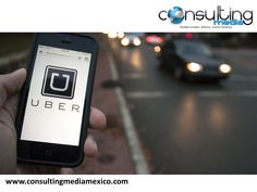 La estrategia de Uber. LA MEJOR EMPRESA DE MARKETING DIGITAL. La empresa Uber, a pesar de verse involucrada en múltiples problemas aparentes alrededor del mundo, cuenta con una estrategia de marketing excepcional. Para conseguir que sus clientes actuales y los potenciales se acerquen a la marca y se vuelva trending topic, hacen alianzas con marcas para crear días como, Uber pets, Uber ice cream, Uber donuts, entre otros. www.consultingmediamexico.com  #lamejoragenciadigital