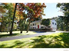 24 Wakeman Road, South Salem, NY, New York  10590, Lewisboro, South Salem real estate, South Salem home for sale, , http://www.raveis.com/raveis/4548397/24wakemanroad_southsalem_ny