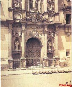 San-Juan-de-Dios-1885-Granada-antigua