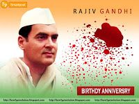 Smartpost: Tribute: 2020 Rajiv Gandhi Birthday Anniversary Photo #rajivgandhi #rajivgandhiage #rajivgandhibirthday #rajivgandhiimages #rajivgandhiwhatsappstatus #javedhashmi Bollywood Wallpaper WORLD BLOOD DONOR DAY - 14 JUNE PHOTO GALLERY  | I.PINIMG.COM  #EDUCRATSWEB 2020-06-14 i.pinimg.com https://i.pinimg.com/236x/f8/05/72/f80572a14baf659307c48be3901b8aec.jpg