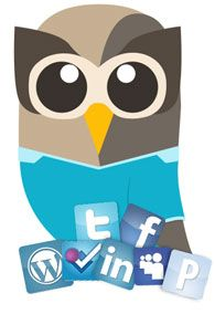 10 Reasons Why You Need to Use Hootsuite